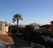Вилла в 500-х метрах от пляжа в Marbella, продажа. №41234. ЭстейтСервис.