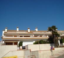 Пентхаус в Испании, продажа. №13256. ЭстейтСервис.