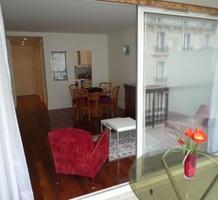 Квартира во Франции, продажа. №14229. ЭстейтСервис.