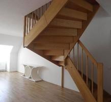 Квартира в 9-ом районе Вены, продажа. №15222. ЭстейтСервис.