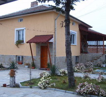 Дом с 3 спальнями рядом с Пловдивом, продажа. №4293. ЭстейтСервис.
