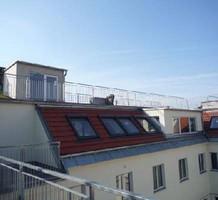 Квартира в Вене, продажа. №14569. ЭстейтСервис.