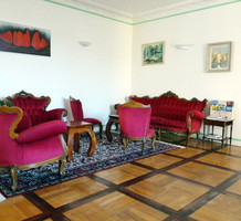 Отель и ресторан во Франции, продажа. №13078. ЭстейтСервис.