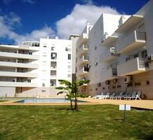 Апартаменты в Португалии, продажа. №9443. ЭстейтСервис.