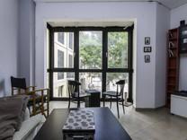 Отремонтированная квартира в центре Пальмы
