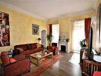 Просторные апартаменты по Rue Assalit