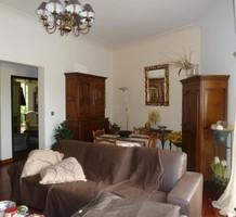 Дом с садом в Ницце, продажа. №18212. ЭстейтСервис.