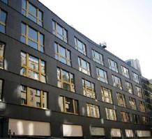 Квартира в Австрии, продажа. №10074. ЭстейтСервис.