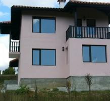 Новый дом вблизи Балчика, продажа. №5016. ЭстейтСервис.