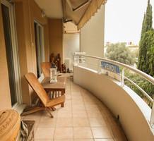 Квартира в резиденции с бассейном в Cannes-la-Bocca, продажа. №40219. ЭстейтСервис.