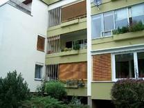 Квартира в Клагенфурте, Каринтия