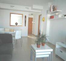 Четырехкомнатная квартира в Дении, продажа. №10285. ЭстейтСервис.