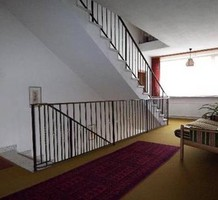 Вилла в Австрии, продажа. №5356. ЭстейтСервис.