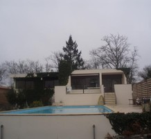 Дом во Франции, продажа. №14152. ЭстейтСервис.