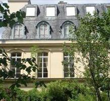 Квартира в Париже, округ Сен-Жермен, продажа. №9264. ЭстейтСервис.