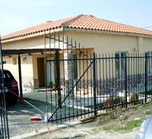 Новый дом в селе Китка, продажа. №13159. ЭстейтСервис.