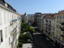 Пентхаус в золотом квадрате Ниццы, Rue Dante