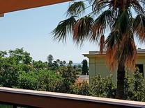 Красивые апартаменты в самом центре Beaulieu-sur-Mer