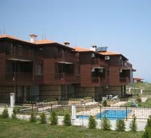 Дом в Созополе, продажа. №21728. ЭстейтСервис.