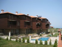 Дом в Созополе