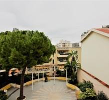 Квартира в районе церкви Святого Сердца Монако, продажа. №38176. ЭстейтСервис.