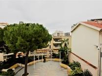 Квартира в районе церкви Святого Сердца Монако