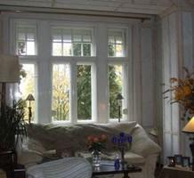 Квартира в Австрии, продажа. №7932. ЭстейтСервис.