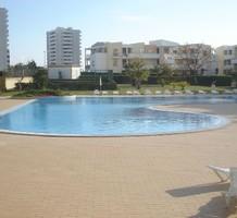 Апартаменты в Португалии, продажа. №8306. ЭстейтСервис.