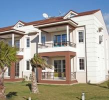 Квартира в Турции, продажа. №11435. ЭстейтСервис.