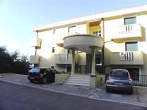 Квартира-студия в Петроваце