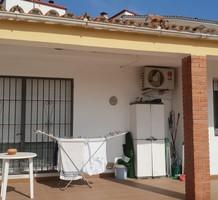 Семейный дом с 4 спальнями в Mas Romeu, продажа. №37487. ЭстейтСервис.