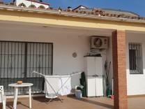 Семейный дом с 4 спальнями в Mas Romeu