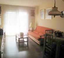 Трехкомнатная квартира в Ллорет Де Мар, продажа. №14078. ЭстейтСервис.