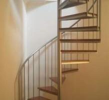 Квартира на о.Мадейра, продажа. №6847. ЭстейтСервис.