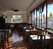 Ресторан в Албуфейре, продажа. №15854. ЭстейтСервис.