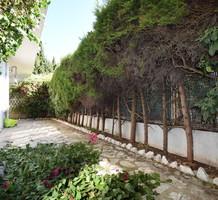 Просторная квартира поблизости от знаменитой Régina, продажа. №38527. ЭстейтСервис.