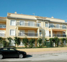 Квартира в Хавее, район Arenal, продажа. №10254. ЭстейтСервис.