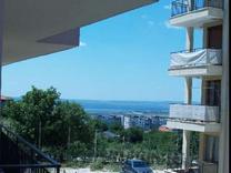 Новая трехкомнатная квартира в Варне