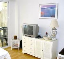 Квартира в Кала-Майор, продажа. №17147. ЭстейтСервис.