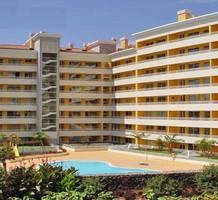 Апартаменты на о. Мадейра, продажа. №9688. ЭстейтСервис.