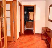 Квартира в Ольуш дэ Агуа, продажа. №17420. ЭстейтСервис.