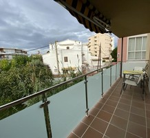 Апартаменты с большой террасой в районе Av. Madrid, продажа. №38548. ЭстейтСервис.