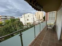 Апартаменты с большой террасой в районе Av. Madrid
