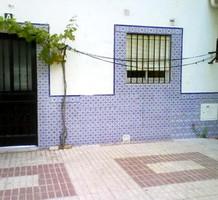 Квартира с одной спальней в Арройо де ла Миель, продажа. №14085. ЭстейтСервис.