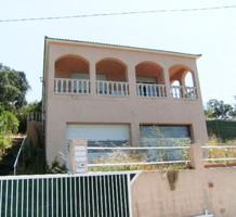 Дом в Испании, продажа. №11370. ЭстейтСервис.