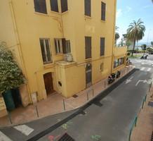 Квартира с боковым видом на море в Ментоне , продажа. №40354. ЭстейтСервис.