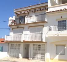 Квартира в Португалии , продажа. №13332. ЭстейтСервис.