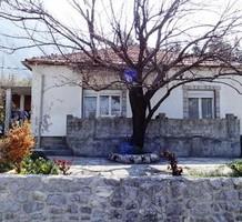 Дом на первой линии моря в Доброте, продажа. №16584. ЭстейтСервис.