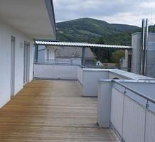 Апартаменты в Австрии, продажа. №9590. ЭстейтСервис.