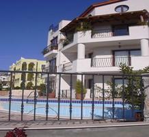 Квартира в Турции, продажа. №7054. ЭстейтСервис.